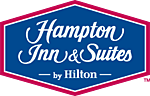 logo-hampton-inn-and-suites